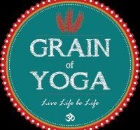Grain Of Yoga On-line